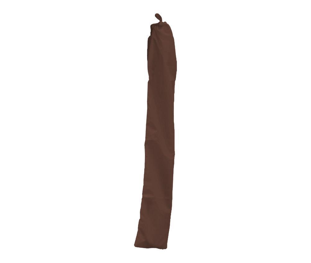 Saco para Rabo Longo Boots Horse Marrom