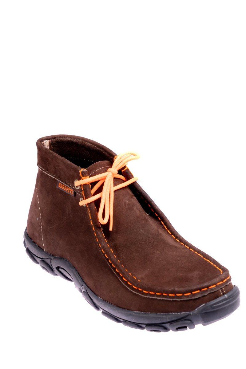 Sapato Destroyer Garrutti