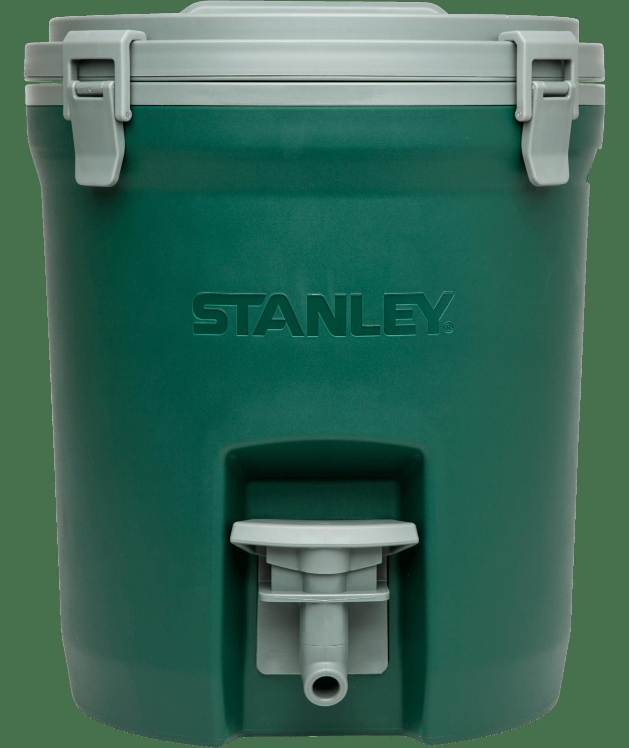 WATER JUG STANLEY 7.5 LITROS