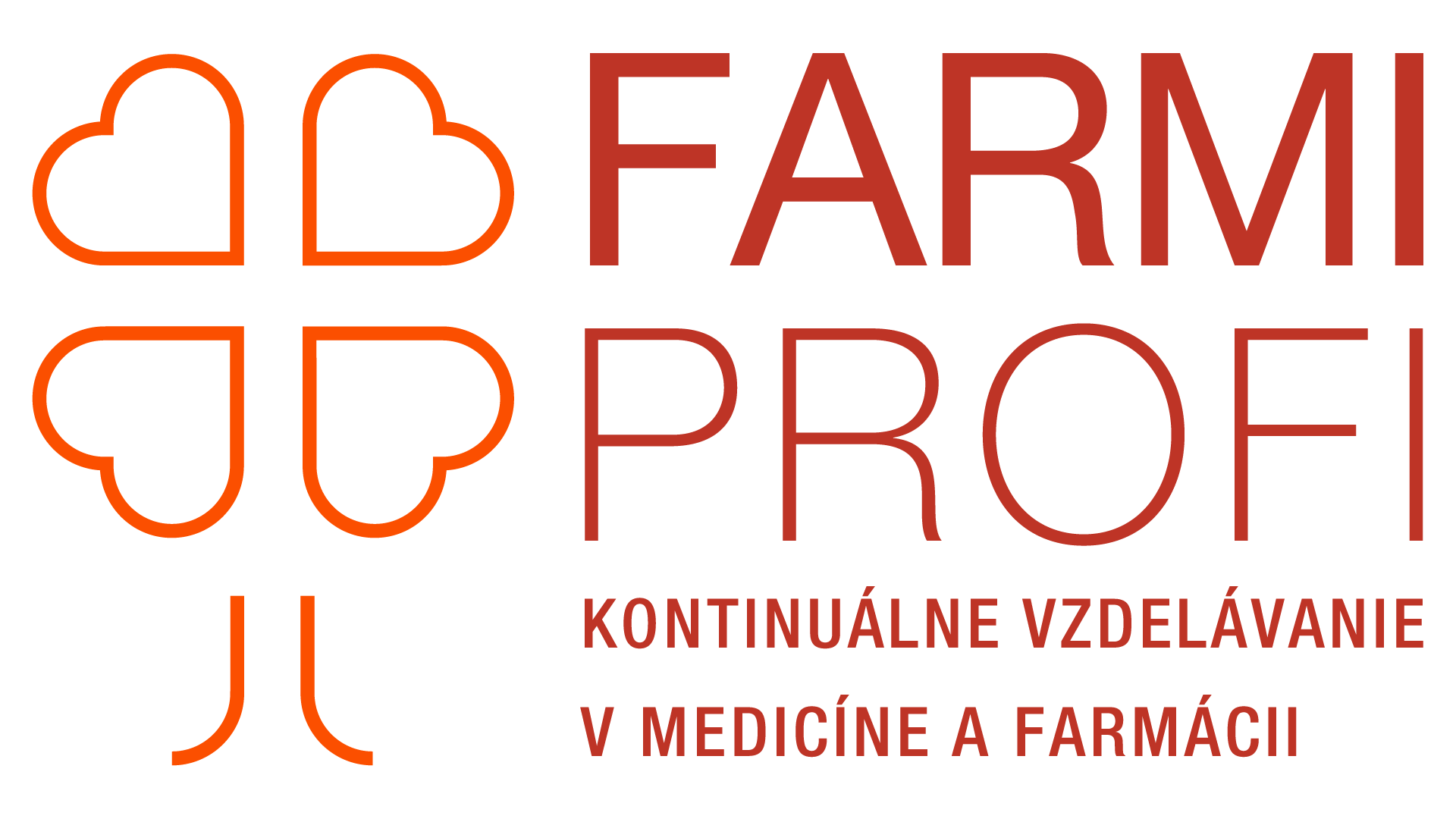 FARMI - PROFI