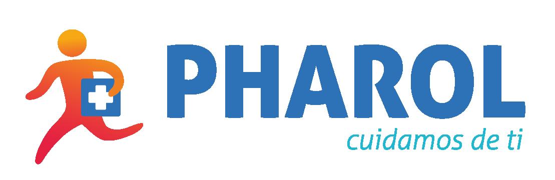 Pharol logo
