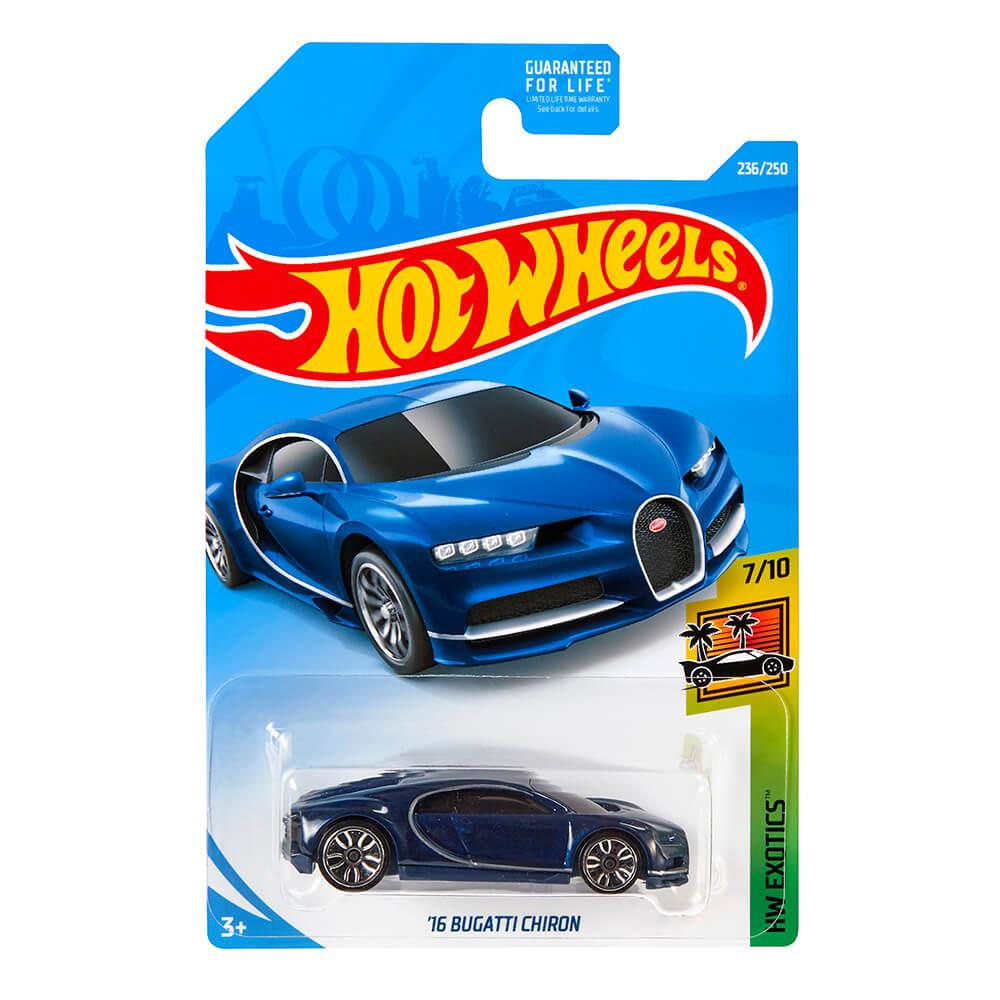 hot wheels juguete surtido vehículos x 1 unidad