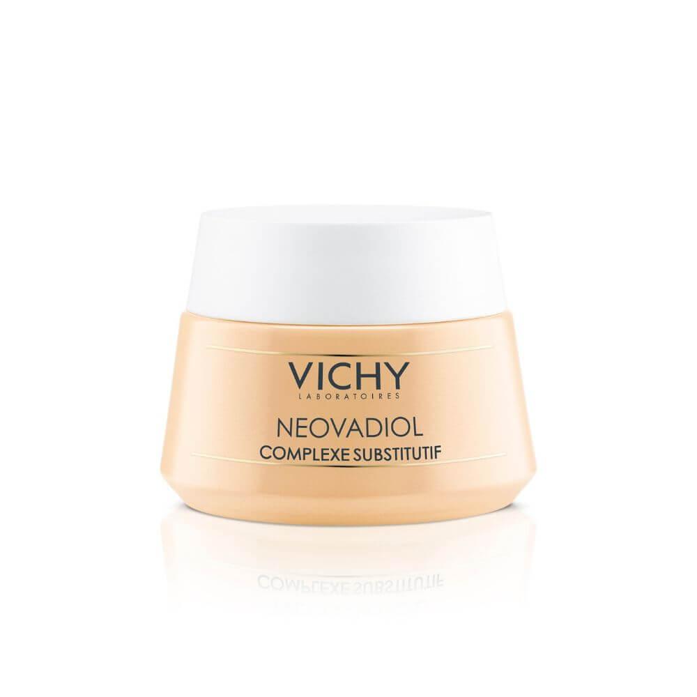 Vichy Crema Neovadiol Dia x 50 mL