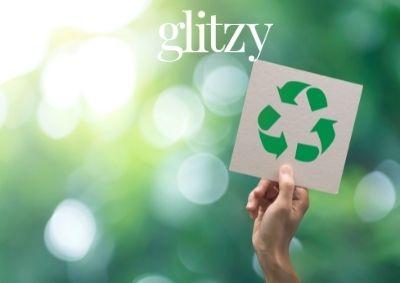Trend: Reduza, reuse, recicle