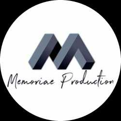 MemoriaeProduction