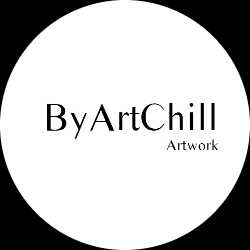 Byartchill