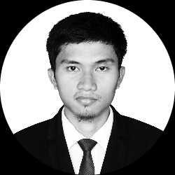 Sihabuddin