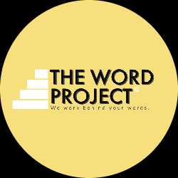 TheWordProject