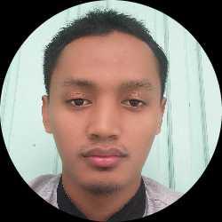 Nashiruddin