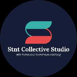 StntCollective