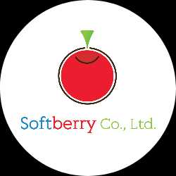 Softberry