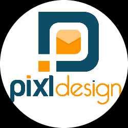 PixlDesignArtwork