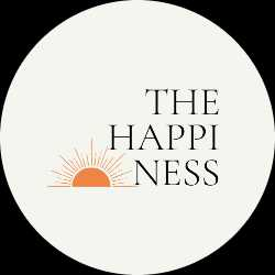 thehappiness