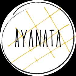 AyanataExplainer