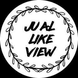 JualLikeView