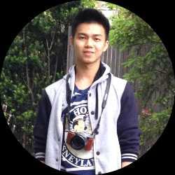 Hanchao