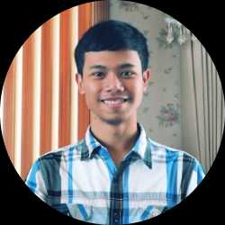 Ramdhan