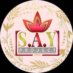 SAYPROJECT