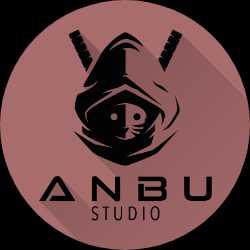 AnbuStudio