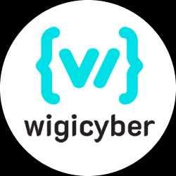WigiCyber