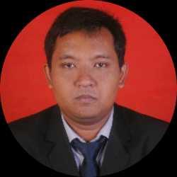ilfan