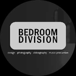 BedroomDivision