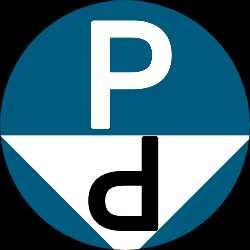 PinPraew