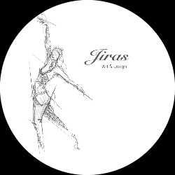 Jiras
