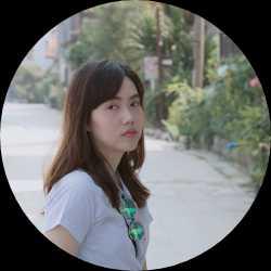 whanwhan
