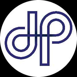 Delproject