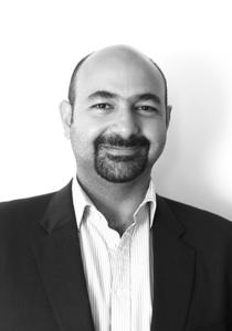 Khaldoun ANASTAS