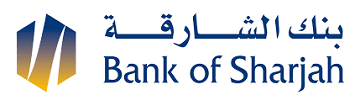 bank sharjah