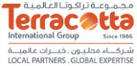 Terracota Logo