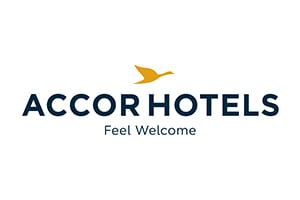 Accor Hotel Middle East