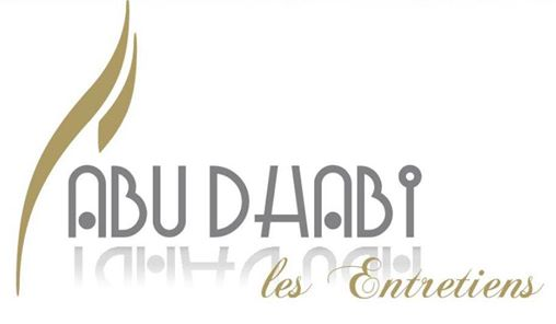Entretiens d'Abu Dhabi – Kick off dinner