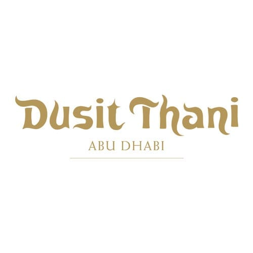 dusit-thani-logo-square