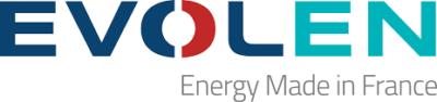 Logo Evolen