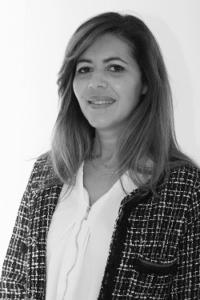 Malika HAMDANI