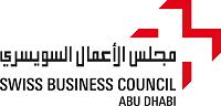 Swiss Business Council