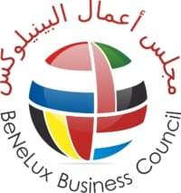 Benelux Business Council Logo