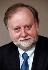 Marko Erman