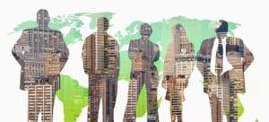 Groupe Boost'Emploi - Travailler en toute légalité aux EAU