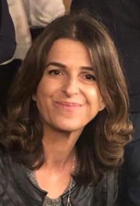 Nayla SAMAHA KHALIFE
