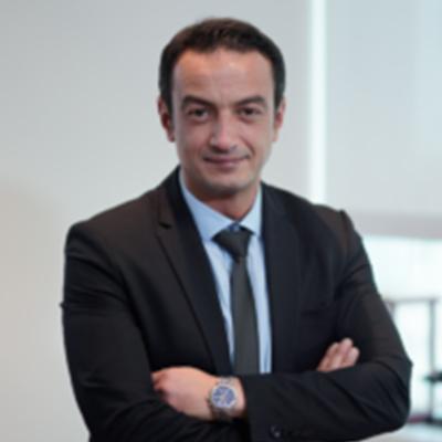 Khalil Abdelrazzak