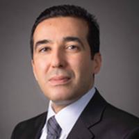 Hassan Abaragh