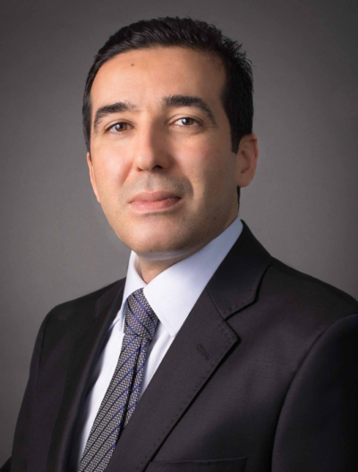 Hassan Saeed Abaragh