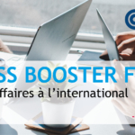 CCI FI Business Booster Forum 06.2020