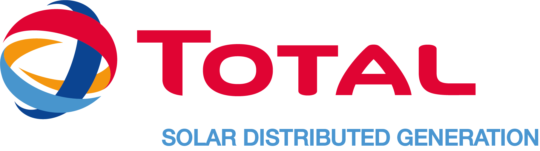 Introduction to Solar Energy by Marin de Montbel MD Total Solar – Exclusive to Members 10.2020
