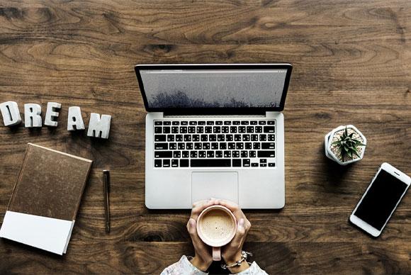 Creating a convincing CV