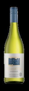 Fleur du Cap Essence du Cap Chardonnay white wine